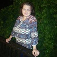 Марина Красноперова