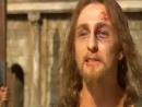 Иешуа Га-Ноцри и Понтий Пилат