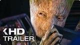 Мстители: Война Бесконечности | новый рекламный ролик