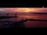 DJ Volkan Uca, Merih Gurluk - Istanbul (Consoul trainin &amp Jayworx remix) - M1