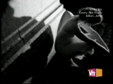 клип Элтон Джон _ Elton John - Believe 1995 г. HD 720 музыка 90-х супер -хит.MTV