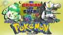 My Opinion on EVERY Shiny Pokémon Generation 1 to 7