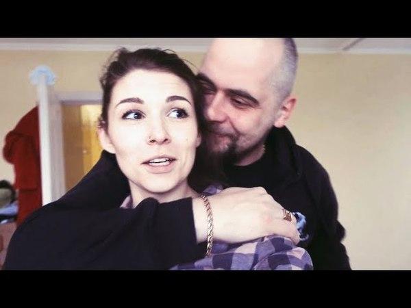 Vlog сосисочки, лягушки и мухи, все как ты любишь - Senya Miro