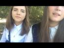 Атомные Джегуты — Live