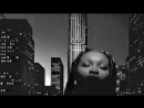 Shabba Ranks feat. Patra,Terri Monica - Family Affair