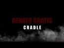 Renato Gratis - C R A D L E (Prewiev)