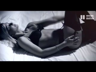 ATB - Ecstasy (Mikael van Dikeen 2k18 Reexcited Mix) Music Video