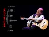 Best Songs of Paco De Lucia