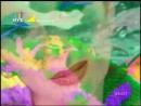 Блестящие — Там, только там (Муз-ТВ) Сделано в 90-ых