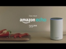 Amazon's Alexa advertising using Selena's song 'Come Get It'.