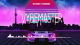 G Diamonds Well Played - Vybemaster | BeatVideo