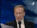 REN TV - Михаил Задорнов Записки отморозка. 2005.