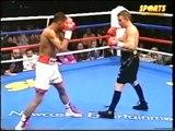 19960914 - Fight 18 - Kostya Tszyu Vs Jan Piet Bergman