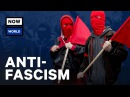 Antifa's Violent History Explained