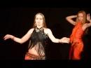 Samhain Tribal Dance Day 2016 Книга Странствий 2