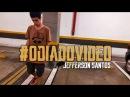 Jefferson Santos - Living Again FREE STEP ODiaDoVideo2