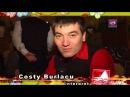 Pro-News 8 - Costi Burlacu ROM 06.03.09