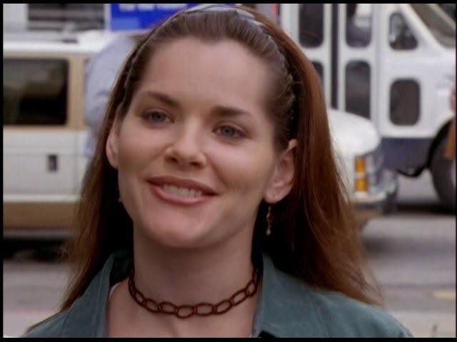 L.A. Heat - Green Justice (1996)