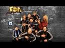 Klubbheads - Hip hop don't stop