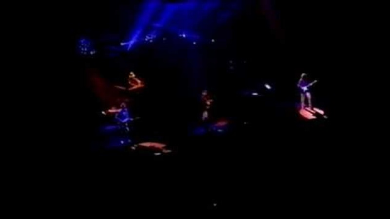 Dire Straits - Private Investigations [On the Night - Live]