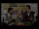 с армянами - х/ф Дежа вю (1989)