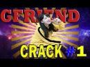 CRACK 1 GFRIEND EDITION