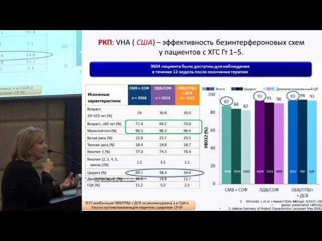 Инфекционные болезни и антимикробные средства 41