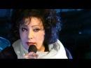 ANTONELLA RUGGIERO - Live Concert In Trio (25.10.2014)