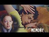 Losing Your Memory  Anne &amp Gilbert &amp Julie