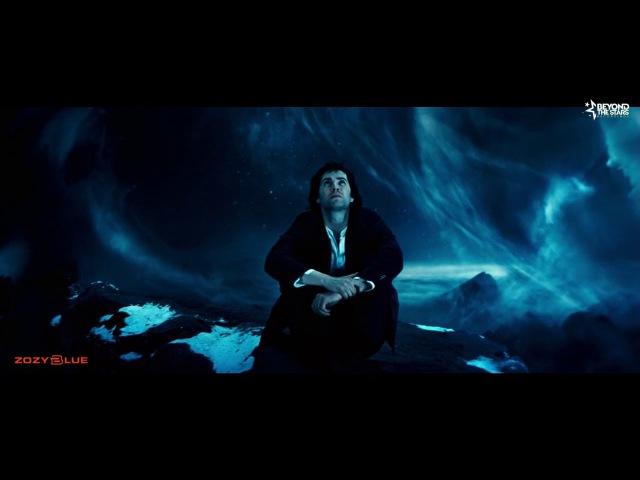Avar - Glaciers (Original Mix) Beyond The Stars Recordings [Promo Video]