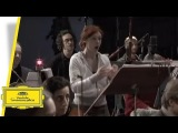 Patricia Petibon - Ragion nell'alma siede - Haydn (Official Video)