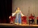 Веселые поклонники исп Карина Попова
