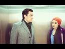 Yağız Hazan / I Found Love