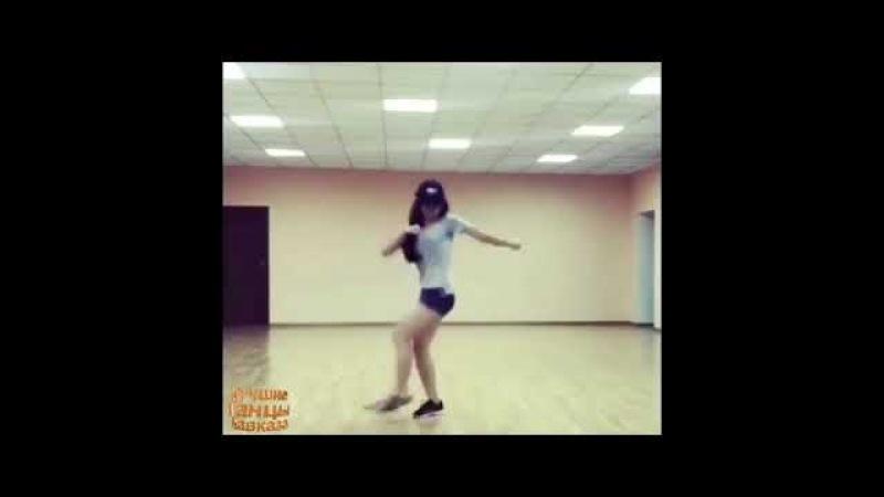 ✅Лезгинка 2017 КРАСАВИЦА ЧёТко танцует лезгинку Красивая девушка танцует лезгинку✅