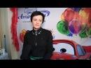 Корпоративное видео к семилетию ШВВМ Автодрайвер