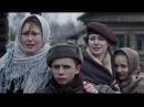 БЕССТРАШНЫЕ ДЕТИ Новый военный фильм 2016 года