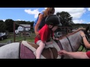 How High Horses Therapeutic Riding helps Special Needs, PTSD and Seniors