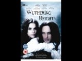 Learn English through Story -Wuthering Heights by Emily Bront