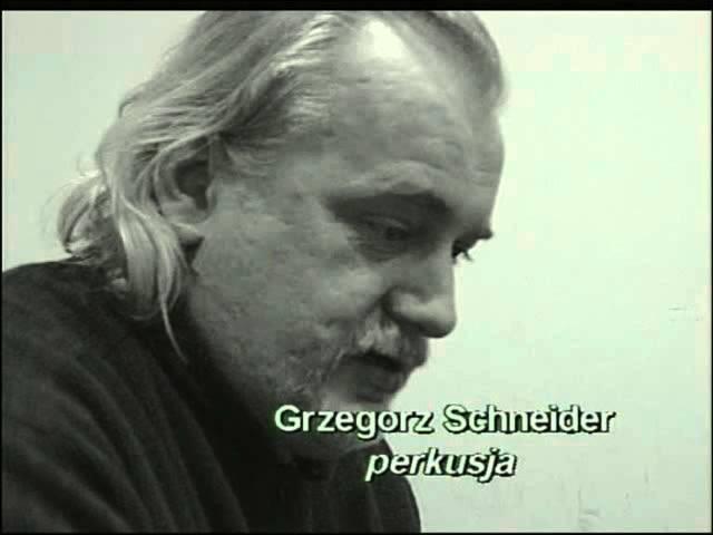 SevenB BlueSounds - Gwiazdka z Bluesem - Jędrusiowe Bluesowanie 2004_Ostrów Wielkopolski