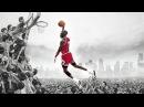 NBA Motivational Mix - NO EXCUSES