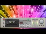 Mflex Sounds - Dance With The Twilight (italo disco)