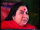 Shri Ganesha Puja 1985 - 3 Часть