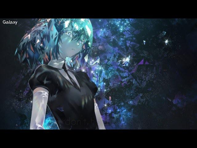 「Nightcore」→ Failure
