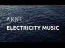 ARNE - Electricity Music
