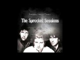 Emerson, Lake &amp Powell - The Sprocket Sessions - 1986