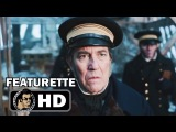 THE TERROR Official Featurette