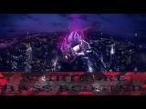 Nightcore BASS BOOSTED - UP! (feat. Arianna Grace) [prod. Raisi K.] (AGenius)