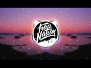 Kill The Noise Illenium - Don't Give Up On Me (feat. Mako)