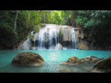 Beautiful Piano Music 247 Study Music, Relaxing Music, Sleep Music, Meditation Music