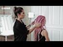 Así se hace la trenza MÁS GUAY por Natalia Belda con Alba de Sweet California